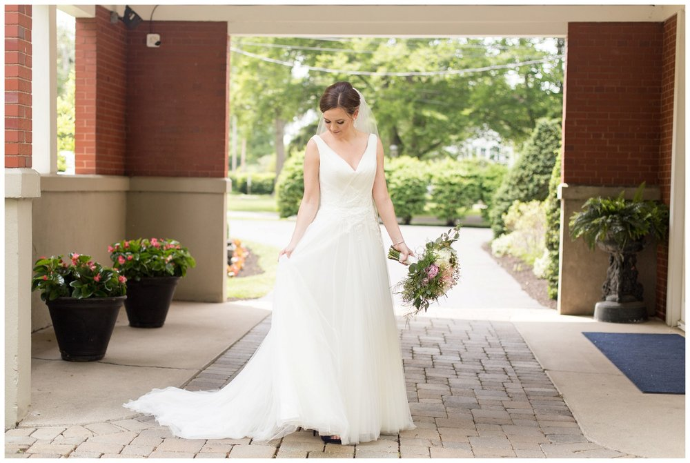 glendale lyceum cincinnati wedding_0024.jpg