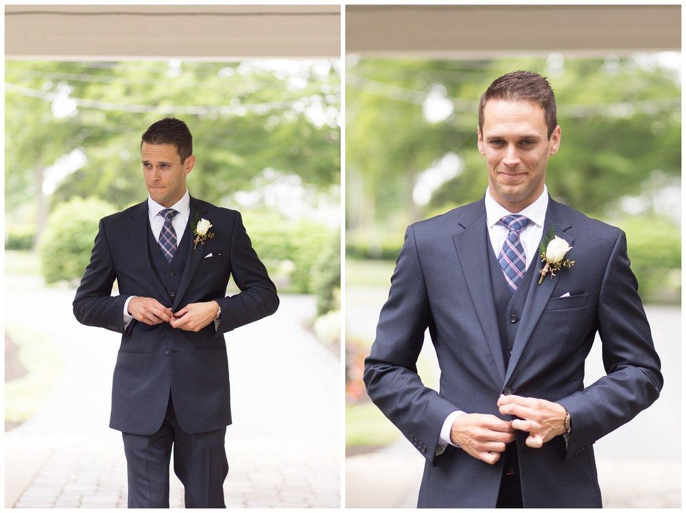 glendale lyceum cincinnati wedding_0027.jpg