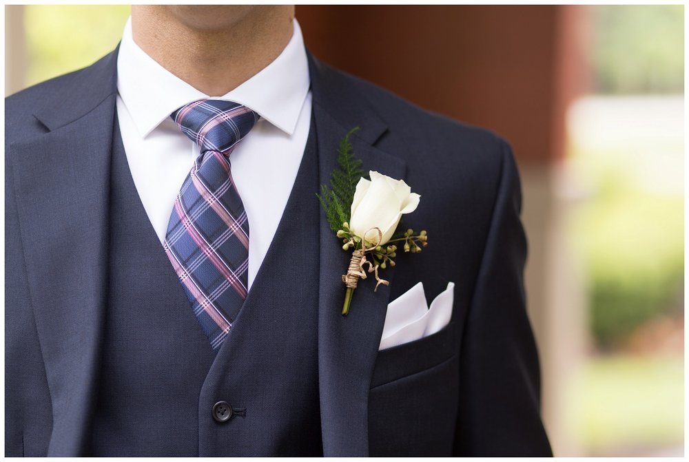 glendale lyceum cincinnati wedding_0028.jpg