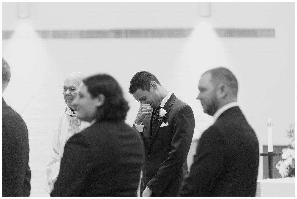 glendale lyceum cincinnati wedding_0029.jpg