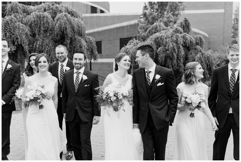 glendale lyceum cincinnati wedding_0035.jpg