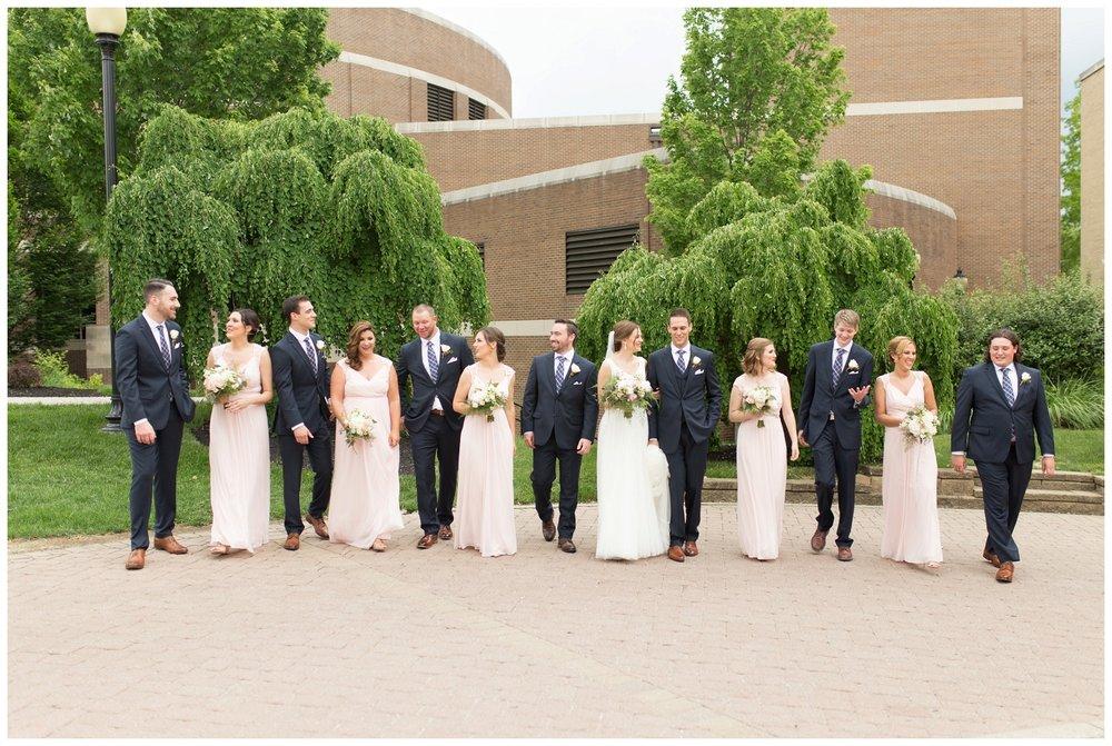 glendale lyceum cincinnati wedding_0034.jpg