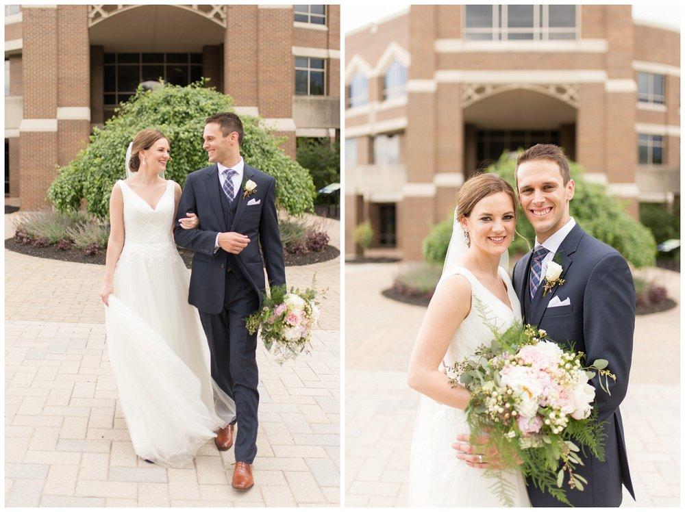 glendale lyceum cincinnati wedding_0036.jpg