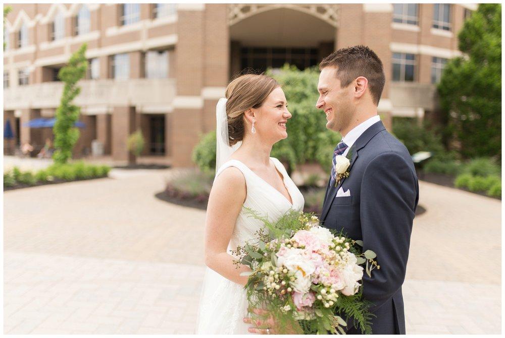 glendale lyceum cincinnati wedding_0037.jpg