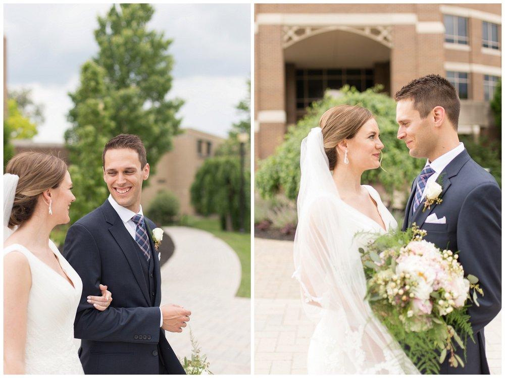 glendale lyceum cincinnati wedding_0038.jpg