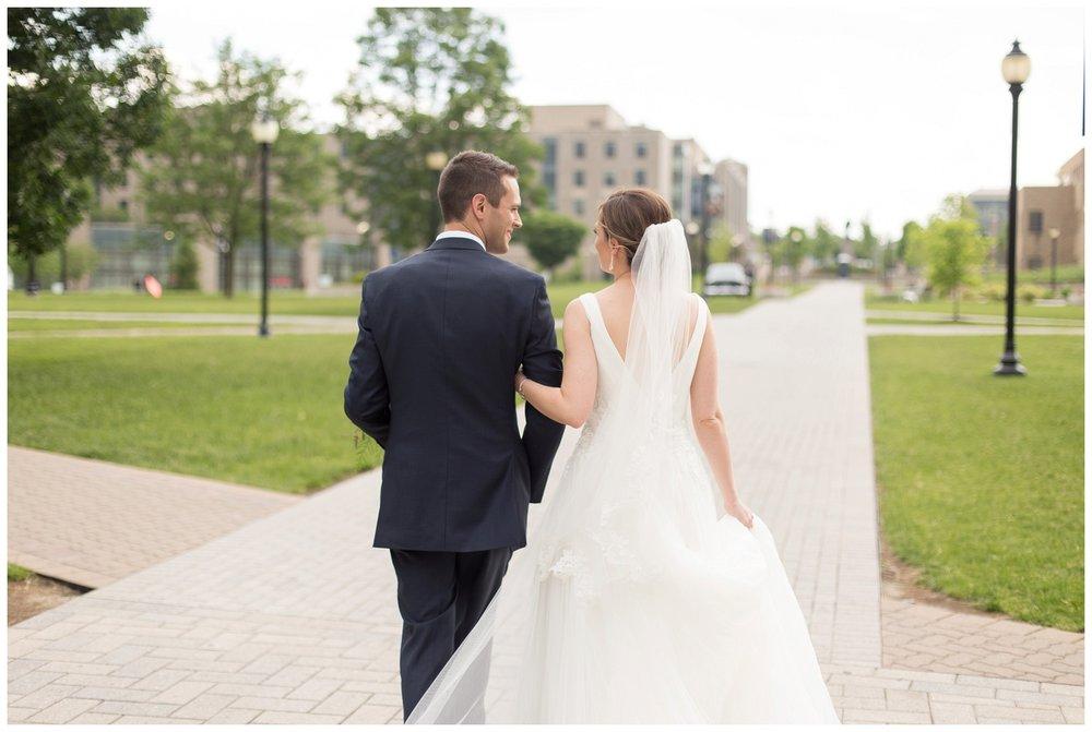 glendale lyceum cincinnati wedding_0039.jpg