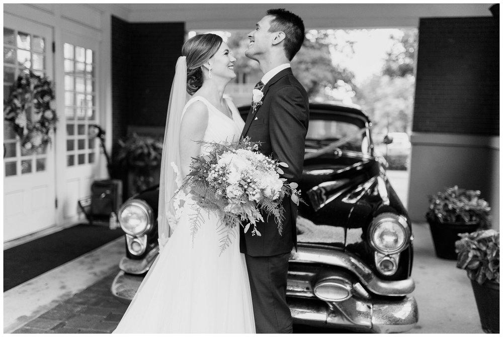 glendale lyceum cincinnati wedding_0042.jpg
