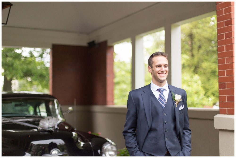 glendale lyceum cincinnati wedding_0045.jpg