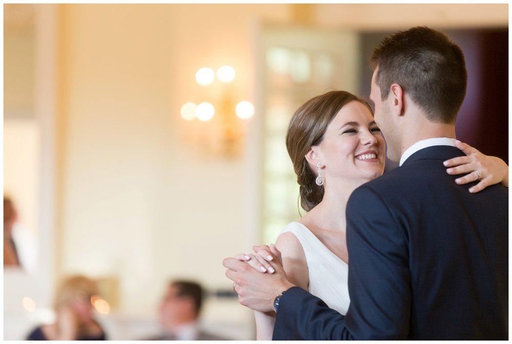 glendale lyceum cincinnati wedding_0053.jpg