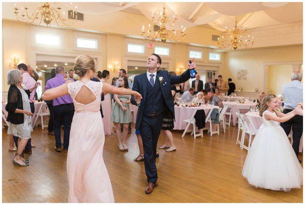 glendale lyceum cincinnati wedding_0057.jpg