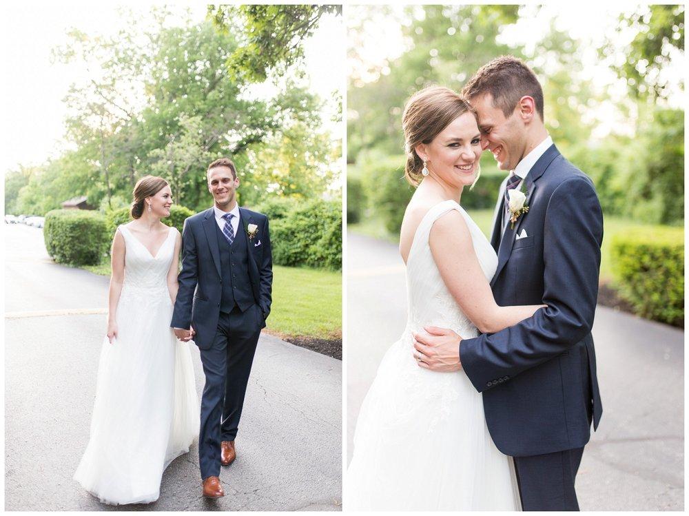 glendale lyceum cincinnati wedding_0065.jpg