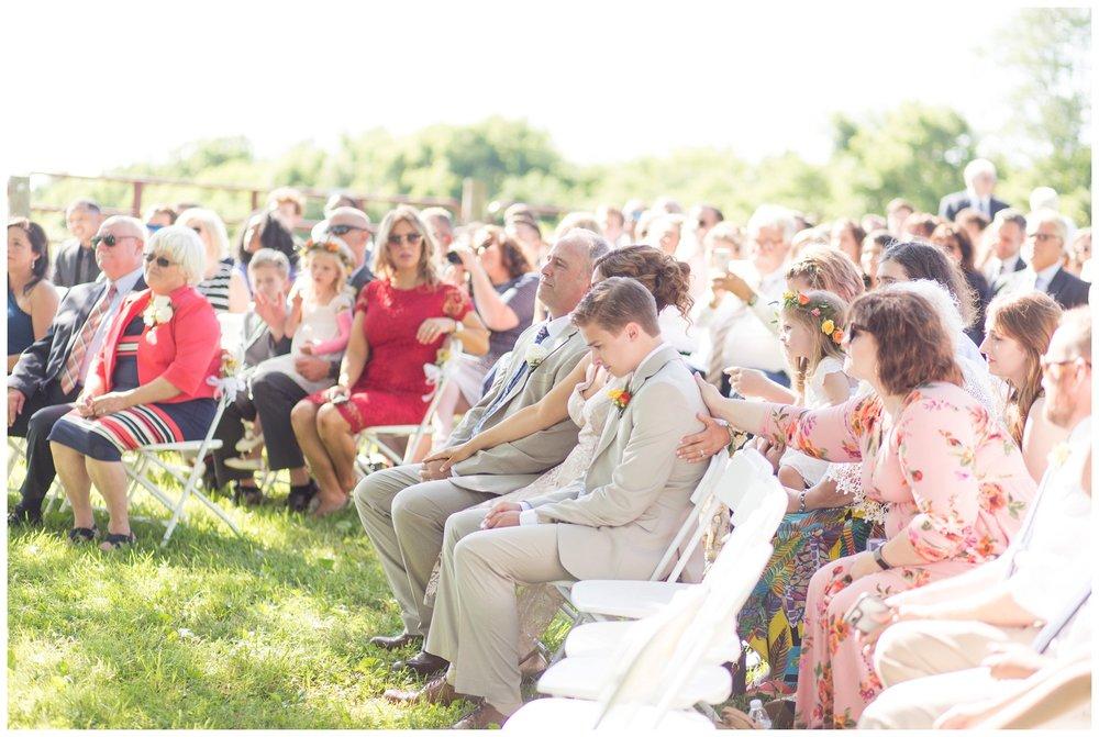 blackacre conservancy louisville wedding_0025.jpg