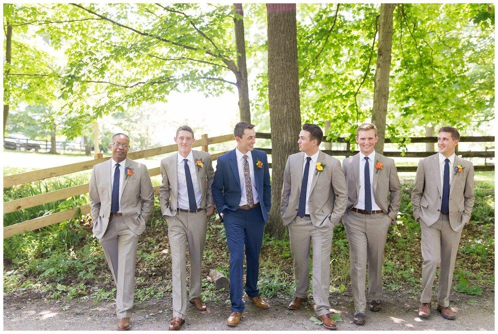 blackacre conservancy louisville wedding_0043.jpg