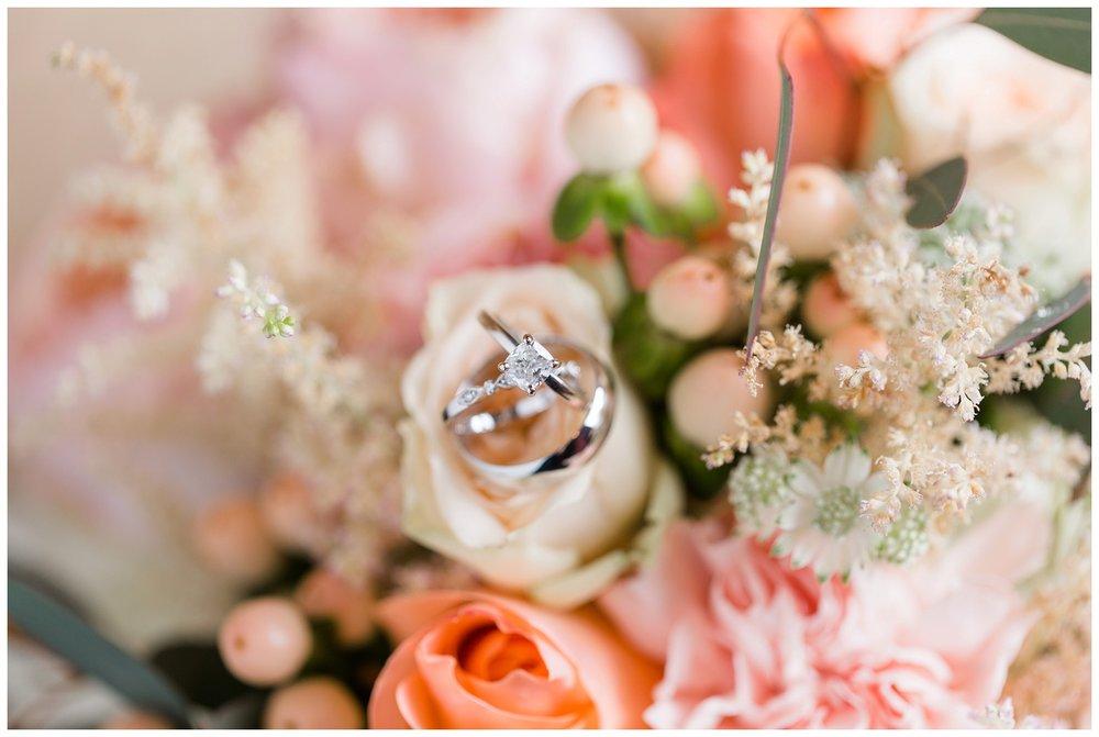 oakwood country club illinois wedding_0004.jpg