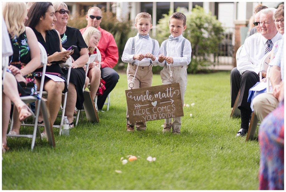 oakwood country club illinois wedding_0012.jpg