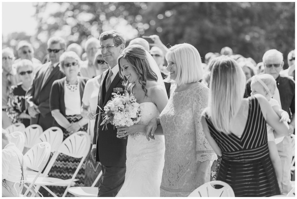 oakwood country club illinois wedding_0014.jpg