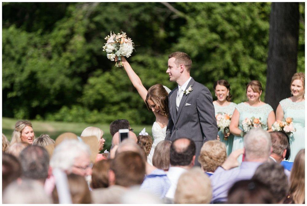 oakwood country club illinois wedding_0016.jpg
