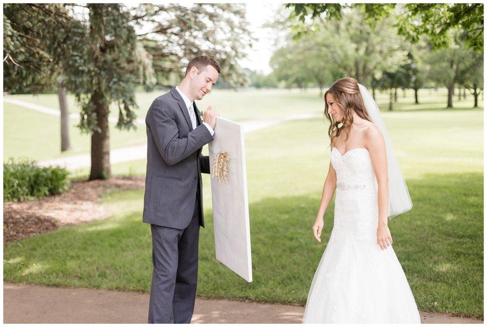 oakwood country club illinois wedding_0020.jpg
