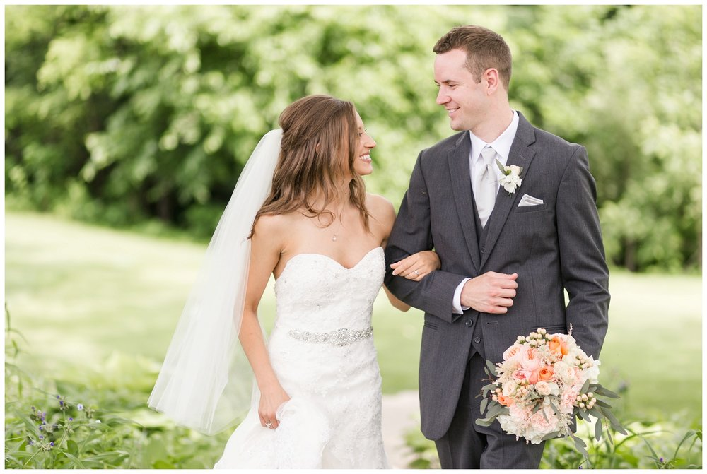 oakwood country club illinois wedding_0024.jpg