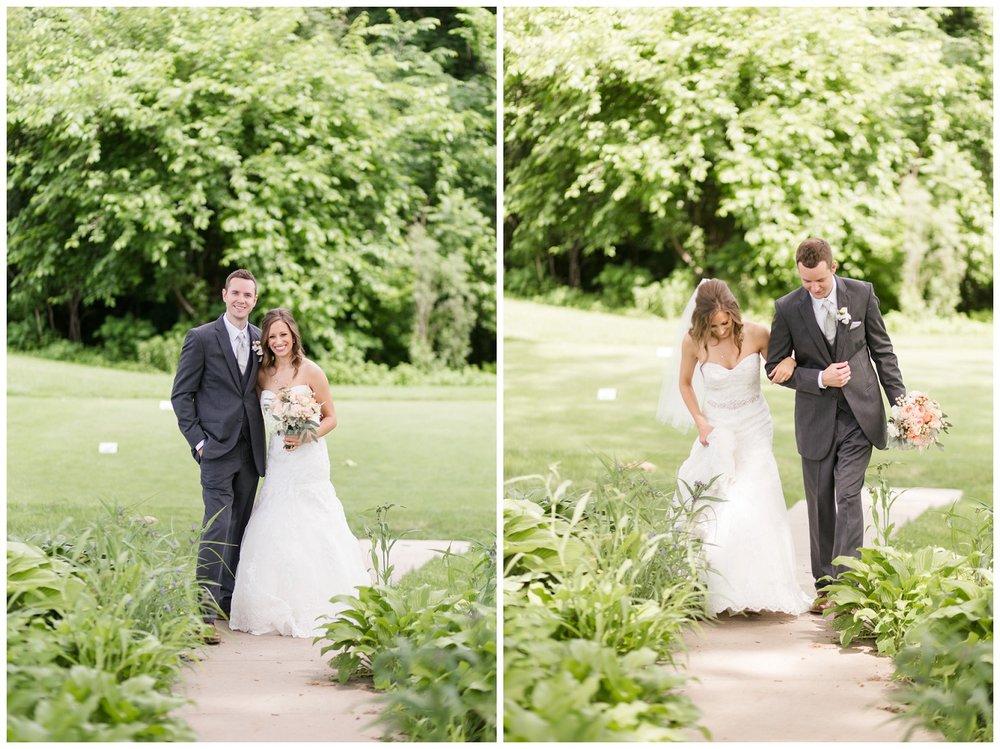 oakwood country club illinois wedding_0023.jpg