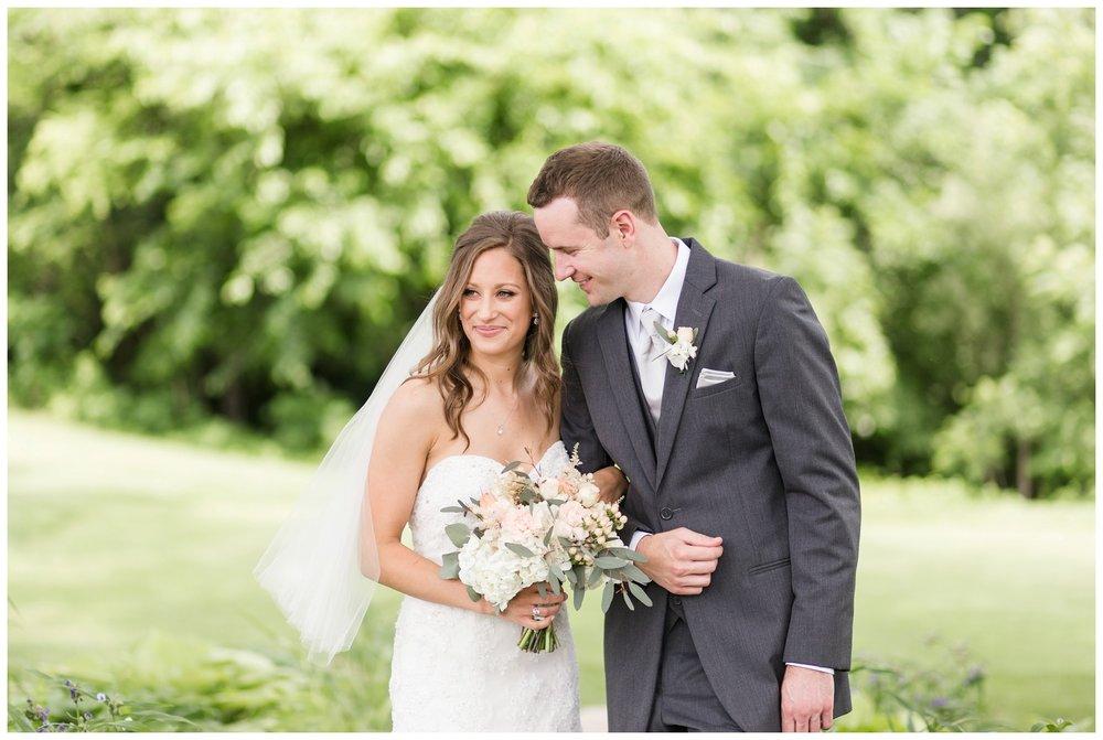 oakwood country club illinois wedding_0025.jpg
