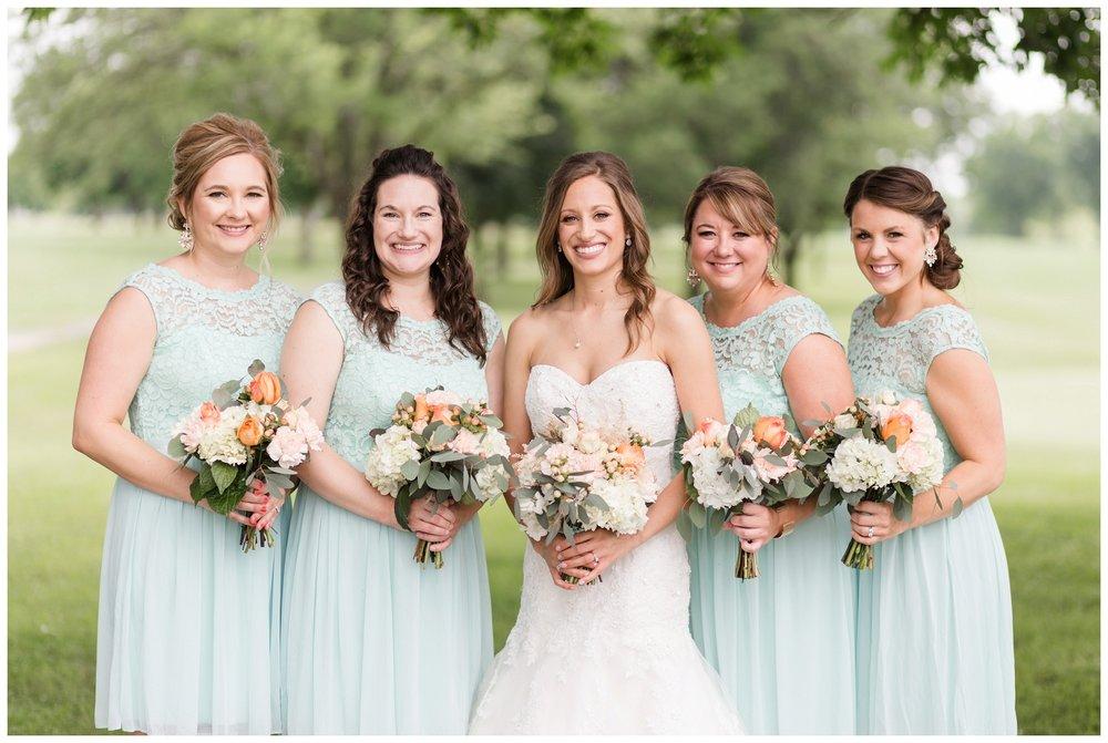 oakwood country club illinois wedding_0029.jpg