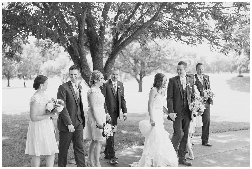 oakwood country club illinois wedding_0031.jpg