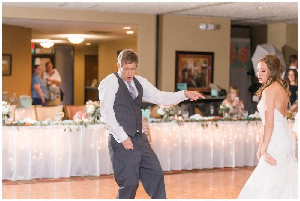 oakwood country club illinois wedding_0054.jpg