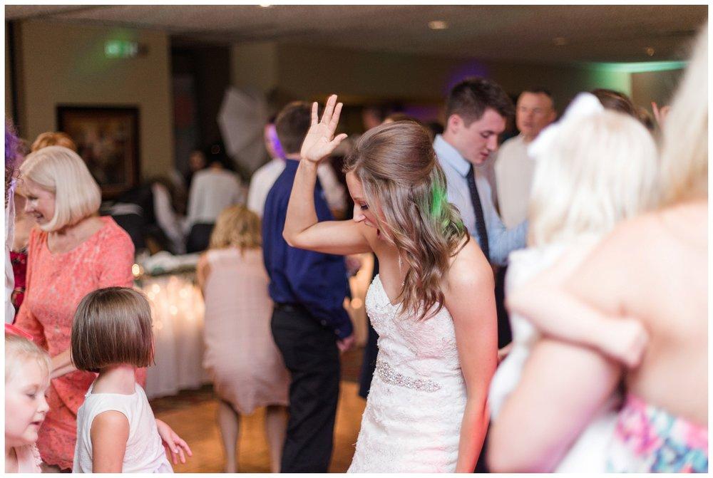 oakwood country club illinois wedding_0056.jpg