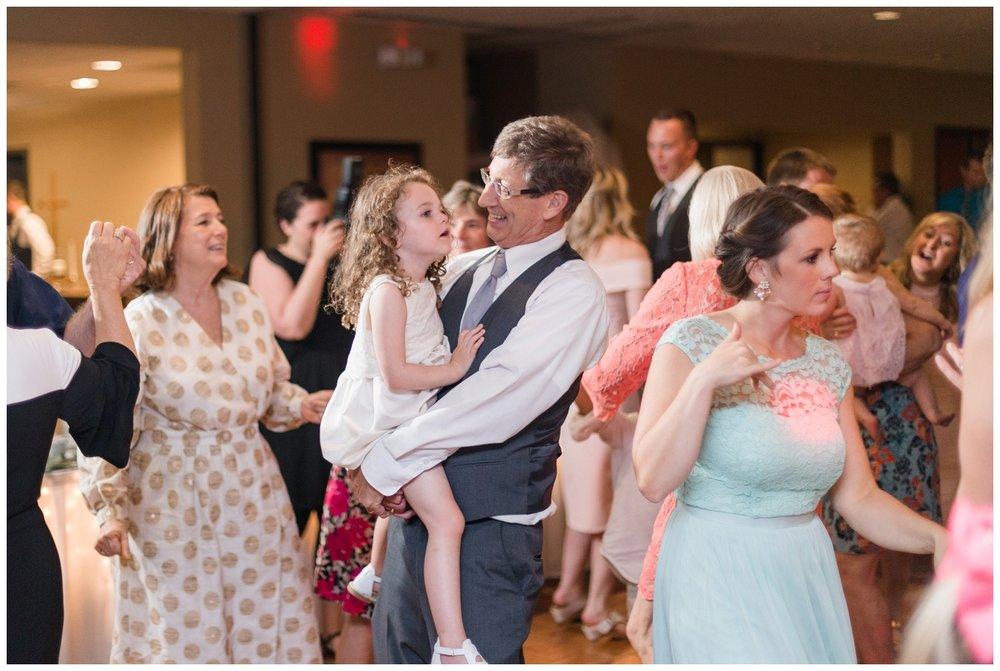 oakwood country club illinois wedding_0057.jpg