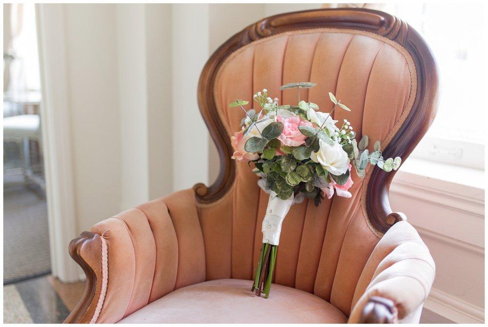 henry clay louisville wedding_0003.jpg