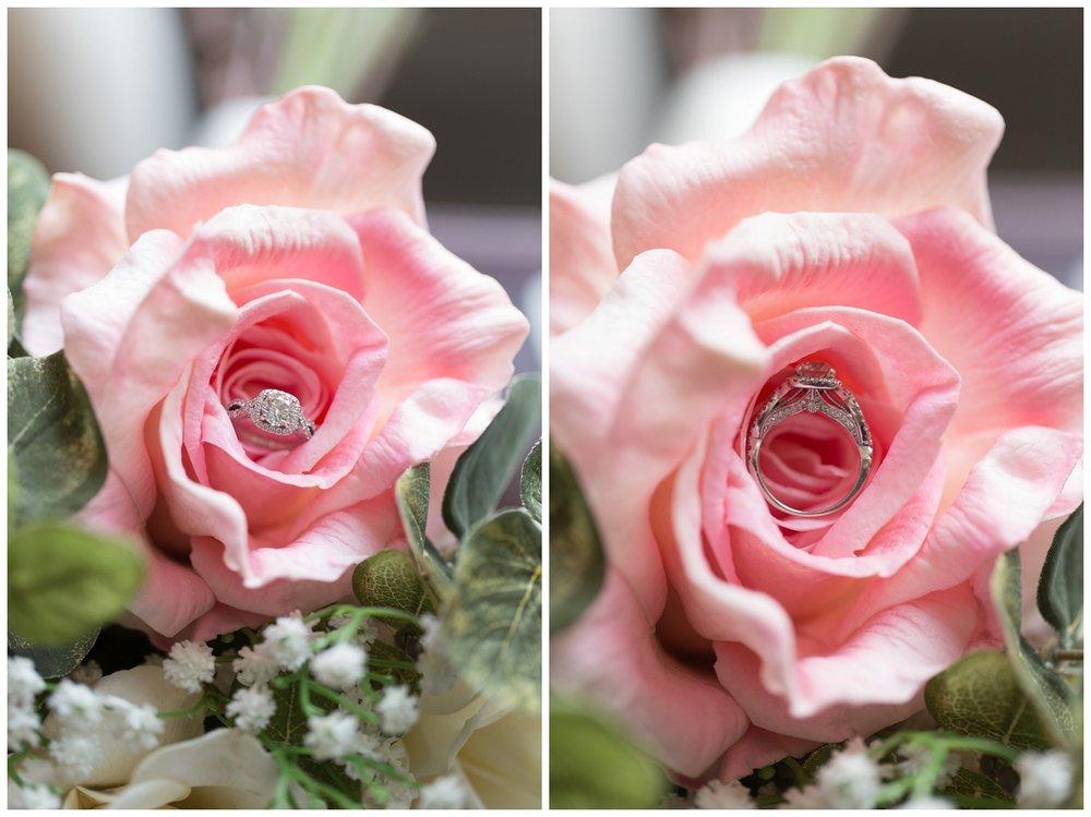henry clay louisville wedding_0005.jpg