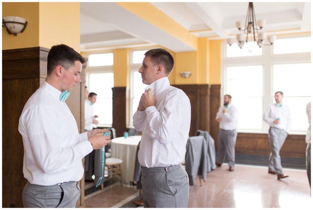 henry clay louisville wedding_0006.jpg