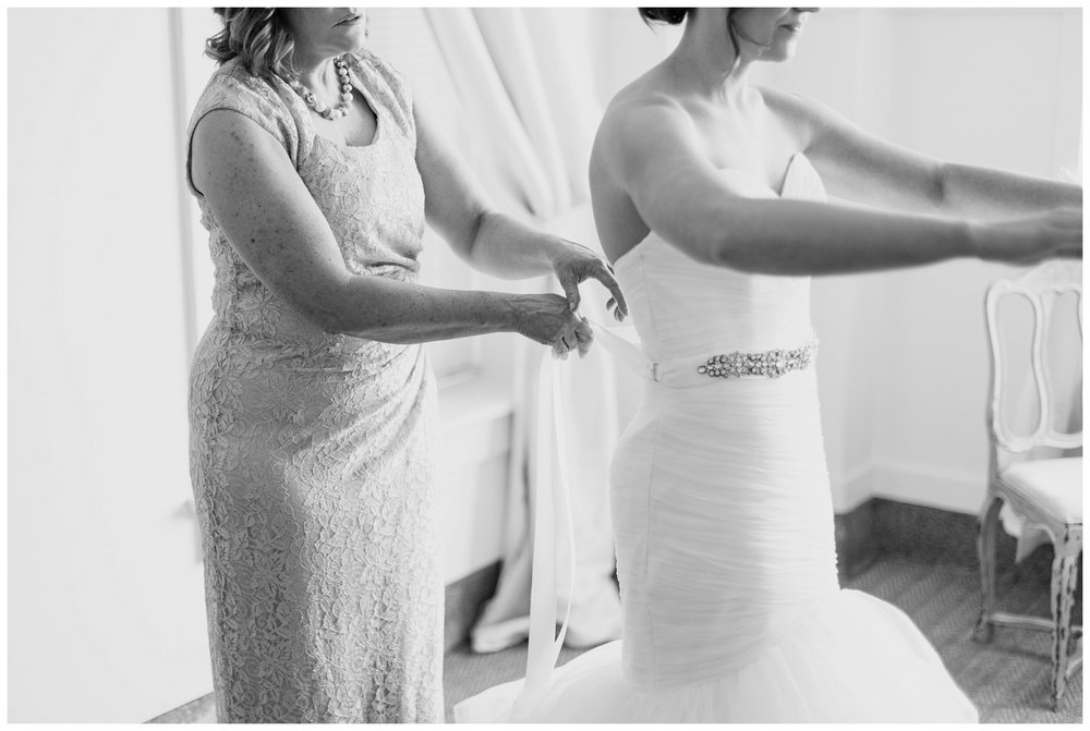 henry clay louisville wedding_0010.jpg