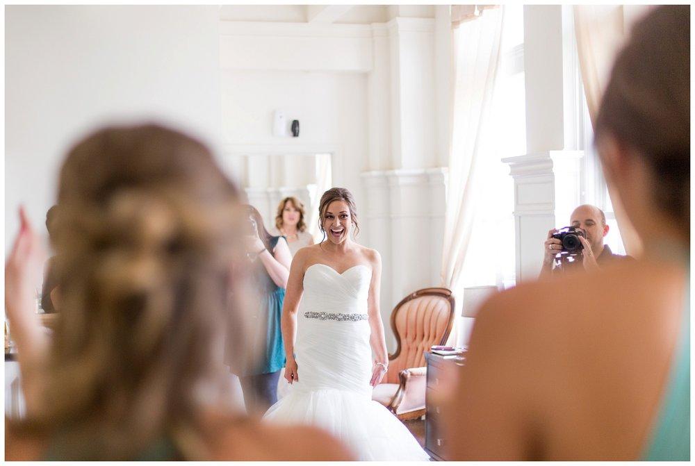 henry clay louisville wedding_0015.jpg