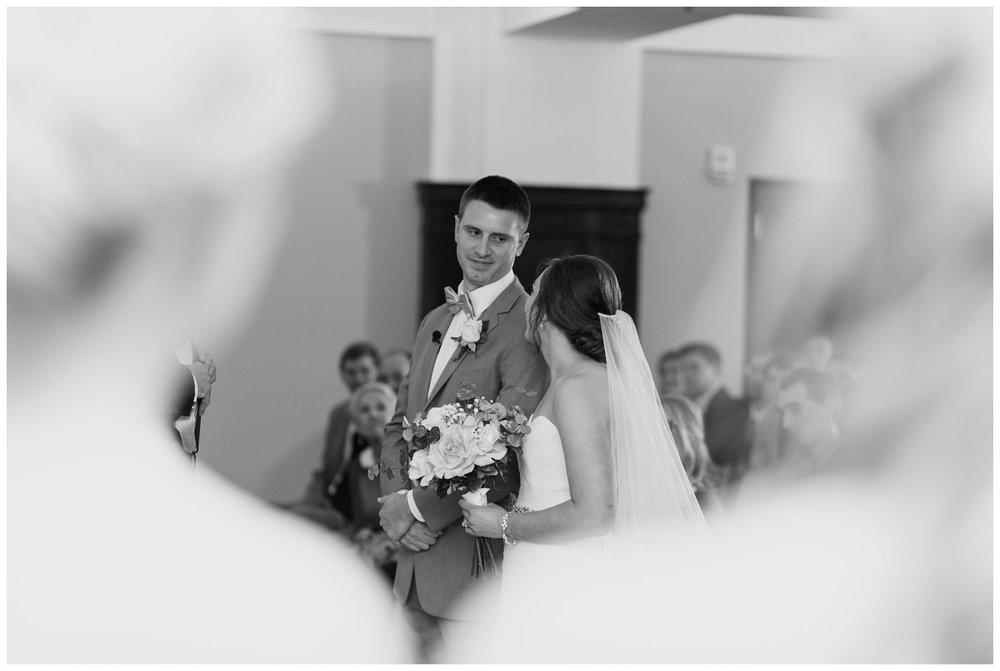 henry clay louisville wedding_0020.jpg