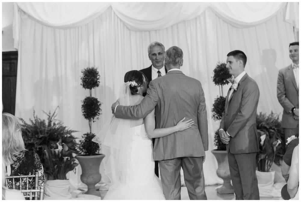 henry clay louisville wedding_0019.jpg