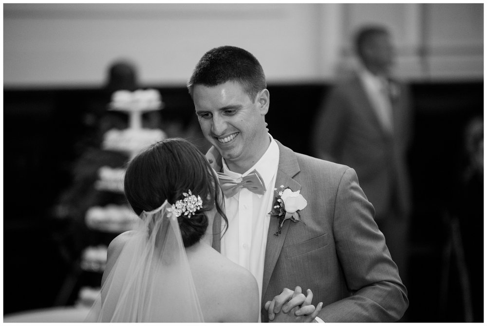 henry clay louisville wedding_0030.jpg