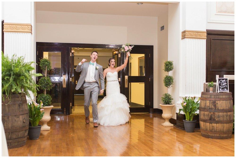 henry clay louisville wedding_0029.jpg