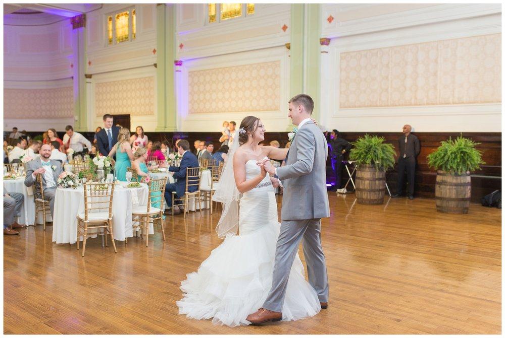 henry clay louisville wedding_0031.jpg