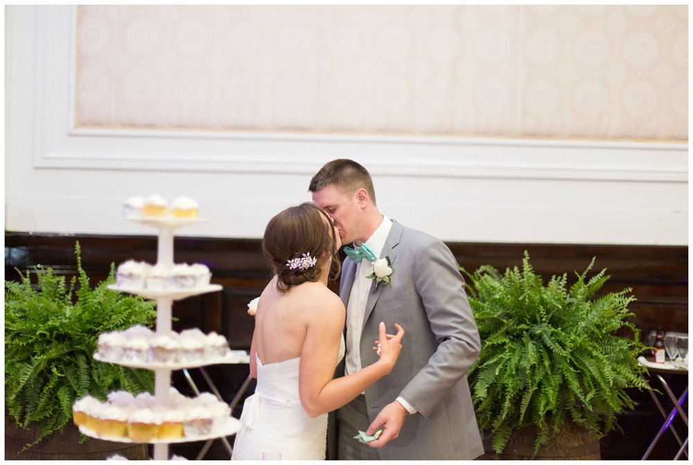 henry clay louisville wedding_0034.jpg