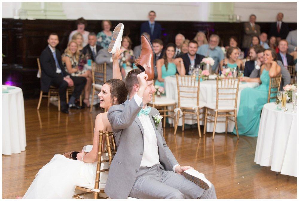 henry clay louisville wedding_0035.jpg