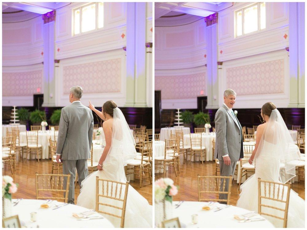 henry clay louisville wedding_0041.jpg