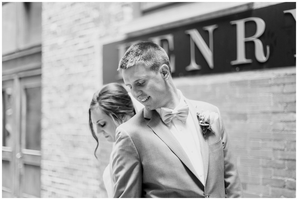 henry clay louisville wedding_0042.jpg