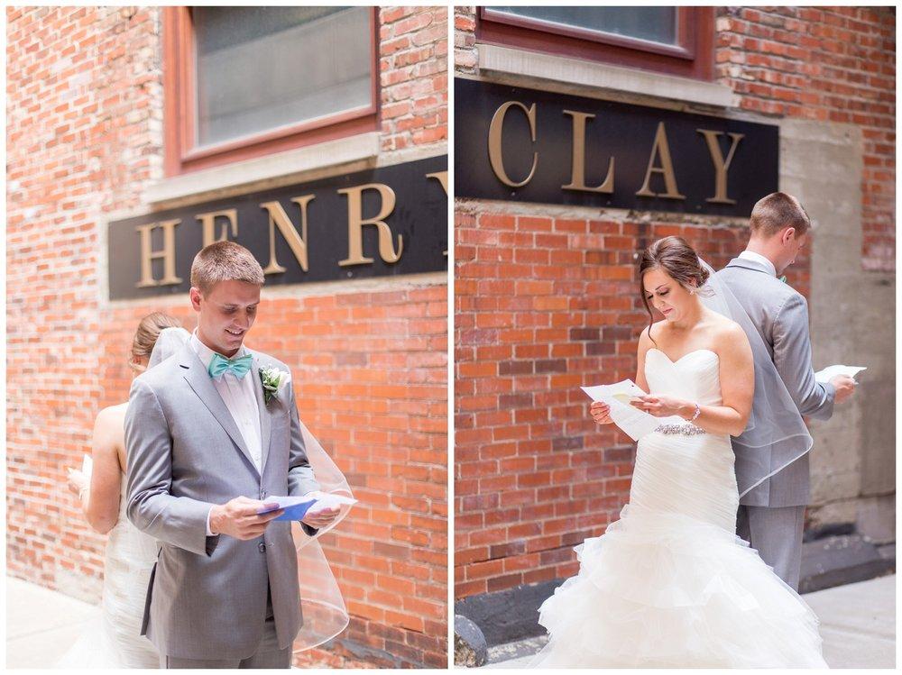 henry clay louisville wedding_0044.jpg