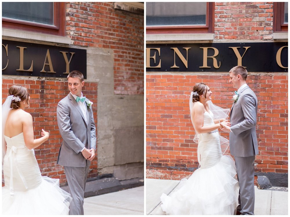 henry clay louisville wedding_0045.jpg
