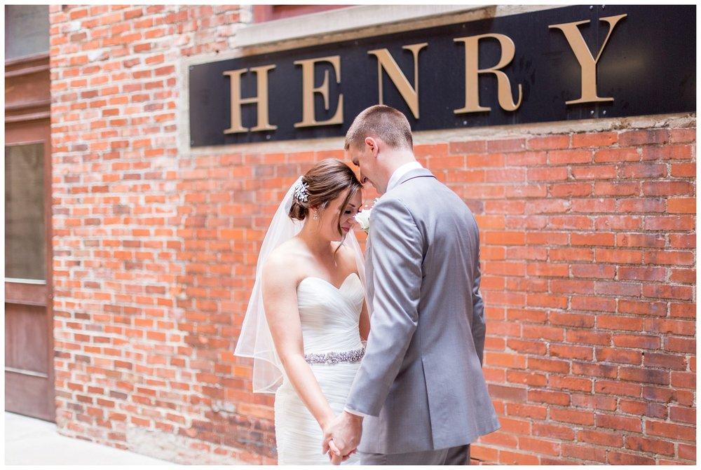 henry clay louisville wedding_0046.jpg