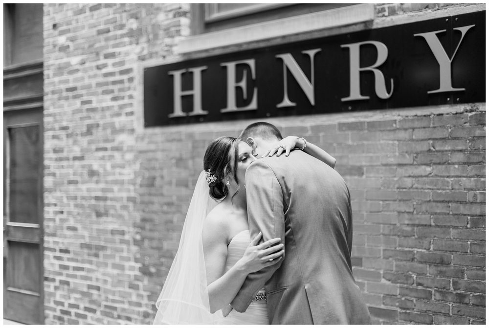 henry clay louisville wedding_0047.jpg