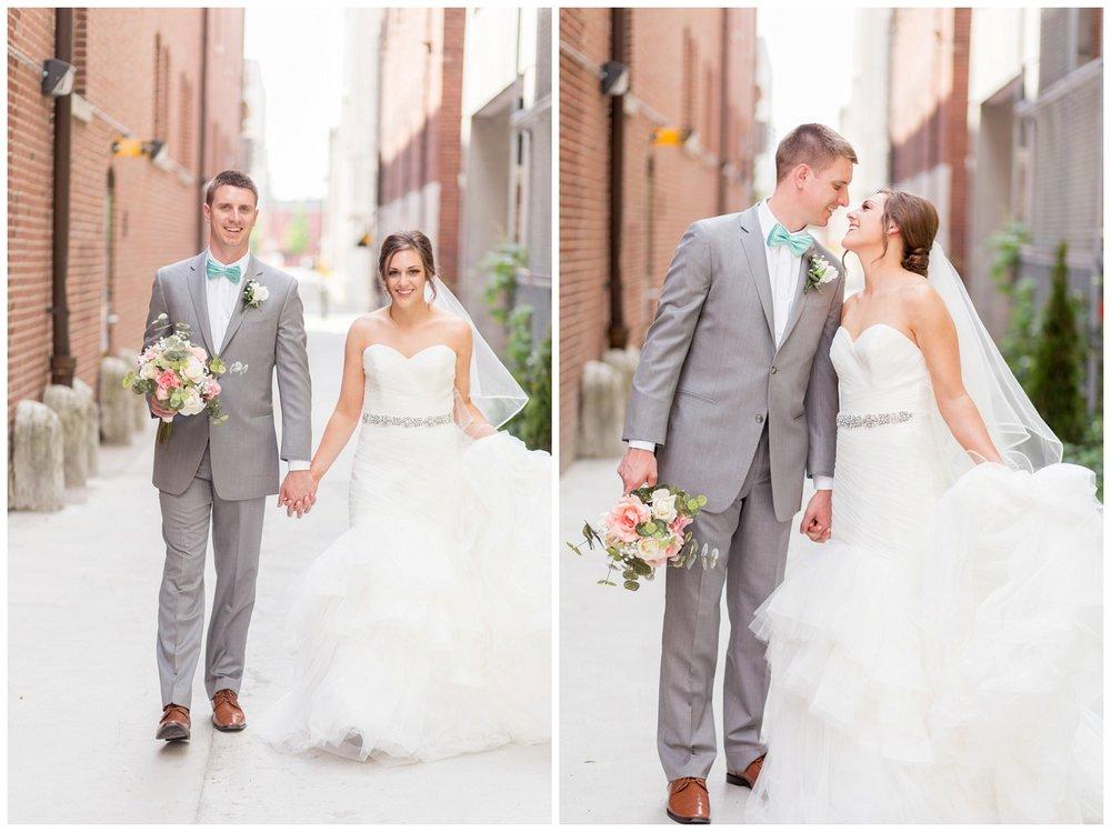 henry clay louisville wedding_0049.jpg