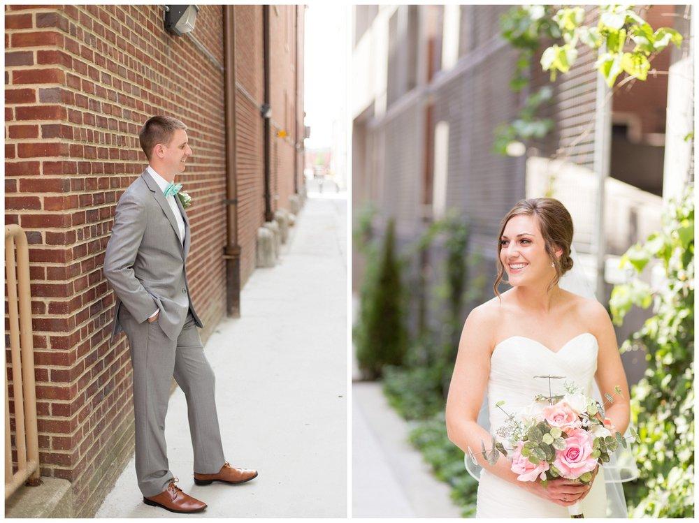 henry clay louisville wedding_0051.jpg